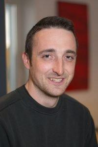 Stefan Astelbauer